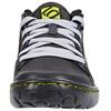 Five Ten Freerider Contact Shoes Men Black/Lime